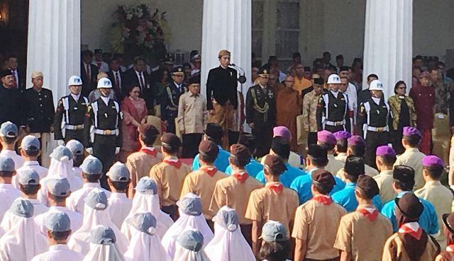 https: img-o.okeinfo.net content 2018 06 01 337 1905374 hari-pancasila-jokowi-semangat-bersatu-membawa-indonesia-semakin-maju-mwtKWOQUOg.jpg