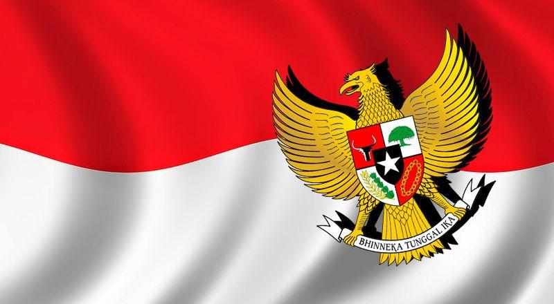 https: img-o.okeinfo.net content 2018 06 01 340 1905412 jadi-pemersatu-bangsa-rakyat-indonesia-harus-bangga-punya-pancasila-DkZspEp0JN.jpg