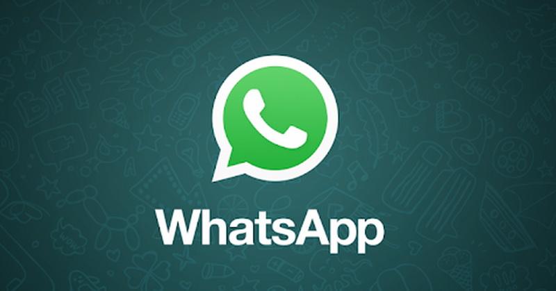 https: img-o.okeinfo.net content 2018 06 01 92 1905307 ingin-chatting-whatsapp-tanpa-repot-ngetik-begini-caranya-g8uzmNIEVR.jpg