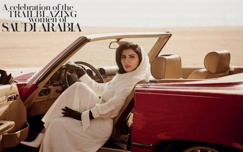 https: img-o.okeinfo.net content 2018 06 04 194 1906098 bikin-heboh-gaya-putri-kerajaan-arab-saudi-di-cover-majalah-vogue-gZsCXxxt3z.jpg