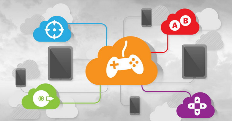 https: img-o.okeinfo.net content 2018 06 04 326 1906205 benarkah-konsol-game-bakal-punah-berganti-tren-cloud-gaming-6gmFUO9BL4.jpg