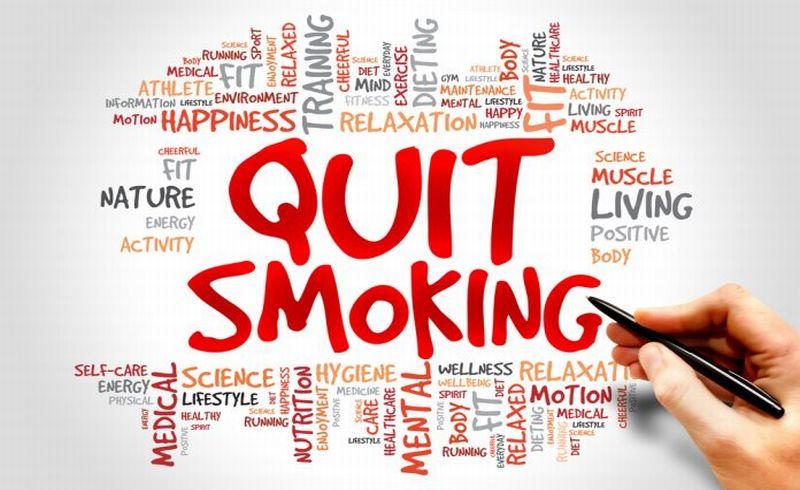 https: img-o.okeinfo.net content 2018 06 04 481 1906118 cara-mudah-berhenti-merokok-mumpung-bulan-ramadan-CzPlpHFoa0.jpg