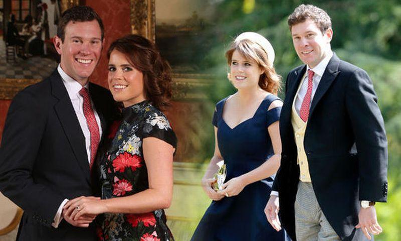 https: img-o.okeinfo.net content 2018 06 05 196 1906623 usai-pangeran-harry-meghan-markle-kerajaan-inggris-akan-kembali-gelar-royal-wedding-a4Gzwp2hNn.jpg