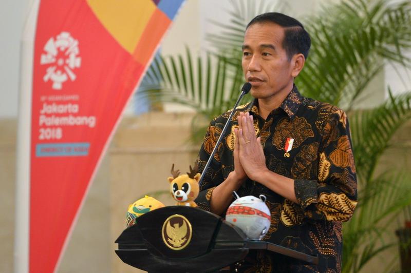 https: img-o.okeinfo.net content 2018 06 05 43 1906881 presiden-jokowi-imbau-masyarakat-indonesia-demam-asian-games-2018-KIZW7CsR6q.jpg