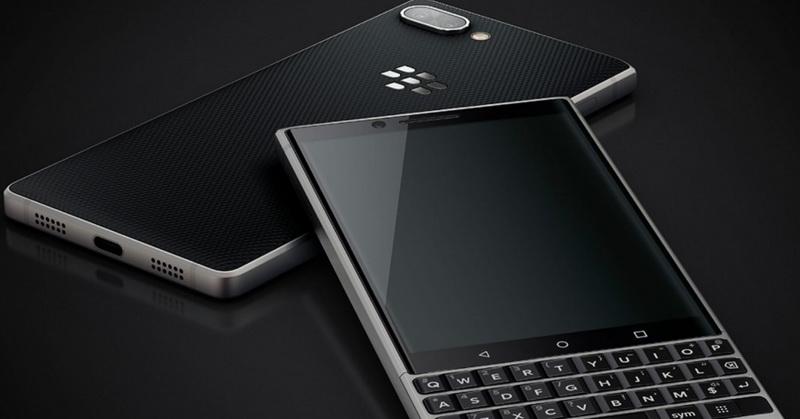 https: img-o.okeinfo.net content 2018 06 05 57 1906902 inikah-wujud-ponsel-blackberry-key2-bawa-fitur-dual-kamera-2XYOODEuio.jpg