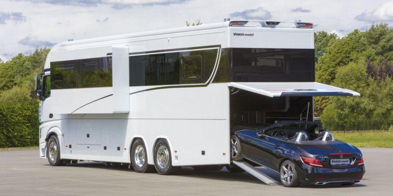 https: img-o.okeinfo.net content 2018 06 06 15 1907314 layaknya-rumah-bus-ini-miliki-ruang-mewah-garasi-mobil-ZwYVKI6W8Y.jpg