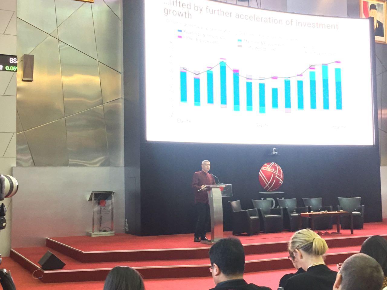 https: img-o.okeinfo.net content 2018 06 06 20 1907257 bank-dunia-sebut-ekonomi-indonesia-tumbuh-cepat-di-triwulan-pertama-5HBJuqZsJw.jpeg