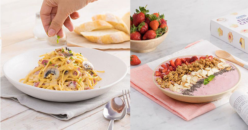 https: img-o.okeinfo.net content 2018 06 06 298 1907452 tak-mau-sahur-ribet-buat-spaghetti-carbonara-atau-smoothie-bowl-saja-yxsKRtZnHJ.jpg