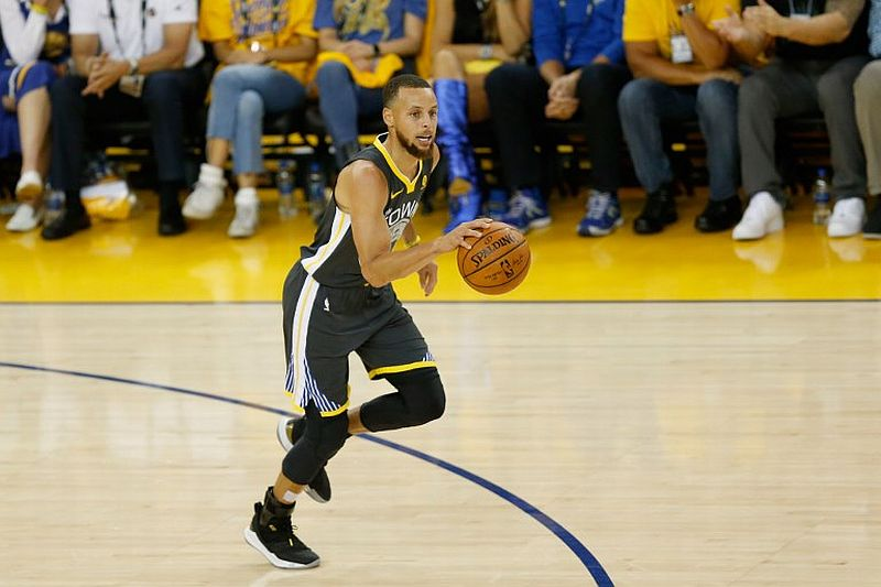 https: img-o.okeinfo.net content 2018 06 06 36 1907105 stephen-curry-masih-dihantui-final-nba-2015-2016-yp3hcUskeO.jpg