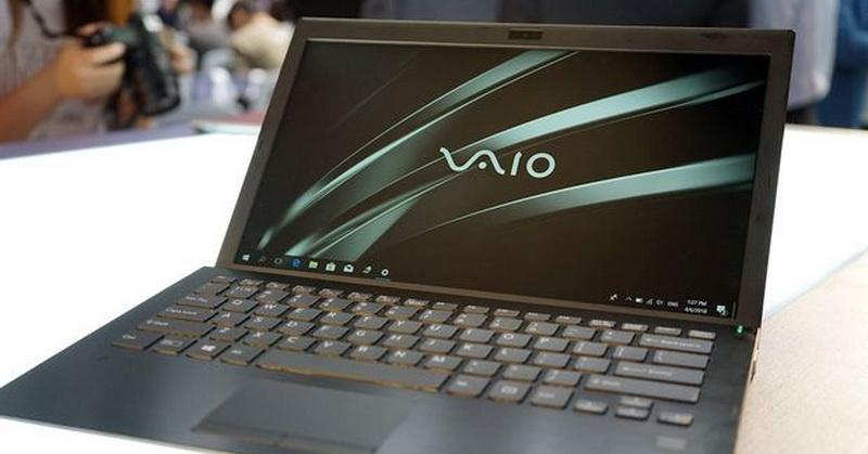 https: img-o.okeinfo.net content 2018 06 06 57 1907383 laptop-vaio-bangkit-hadirkan-seri-baru-s11-dan-s13-ini-spesifikasinya-GYqw5Md6X7.jpg