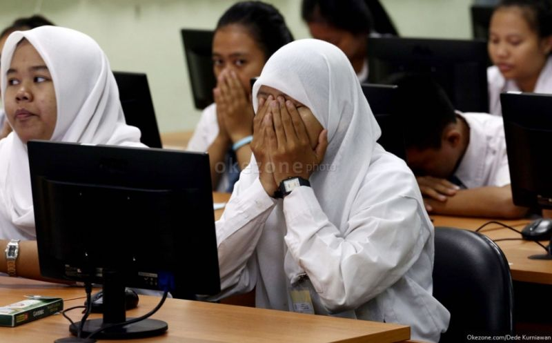 https: img-o.okeinfo.net content 2018 06 06 65 1907446 bank-dunia-sebut-kualitas-pendidikan-di-indonesia-masih-rendah-Te27hguVZB.jpg