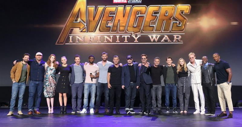 https: img-o.okeinfo.net content 2018 06 07 206 1907935 avengers-infinity-war-dapat-perlakuan-khusus-di-china-benarkah-vcZC42mSac.jpg