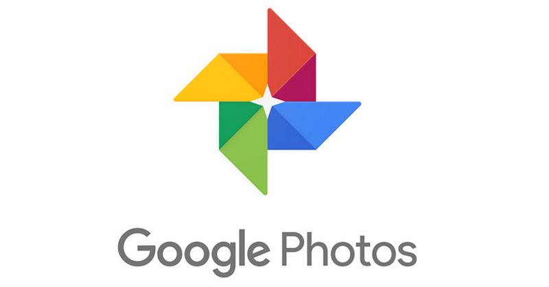 https: img-o.okeinfo.net content 2018 06 07 207 1907781 google-photos-kini-hadirkan-fitur-like-6ZuYNld9Hr.jpg