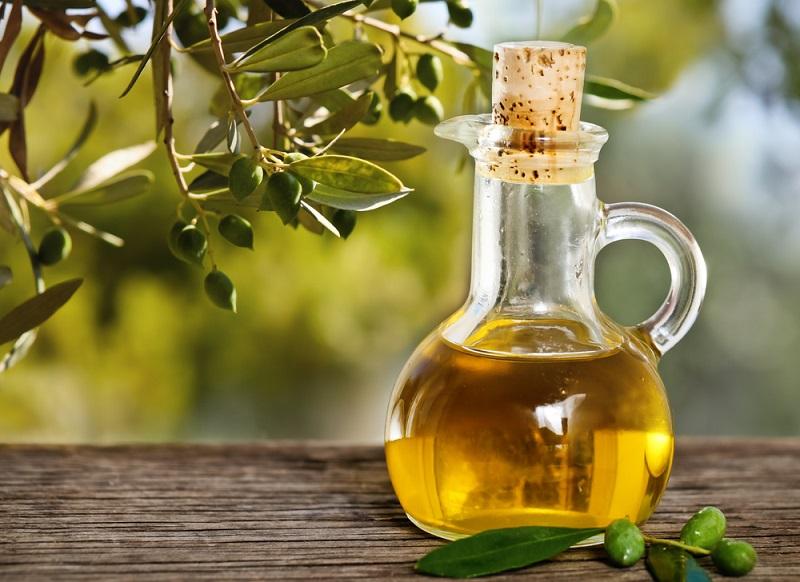 https: img-o.okeinfo.net content 2018 06 07 481 1908009 manfaat-minyak-zaitun-untuk-hasilkan-masakan-sehat-P8lnoKnmfB.jpg