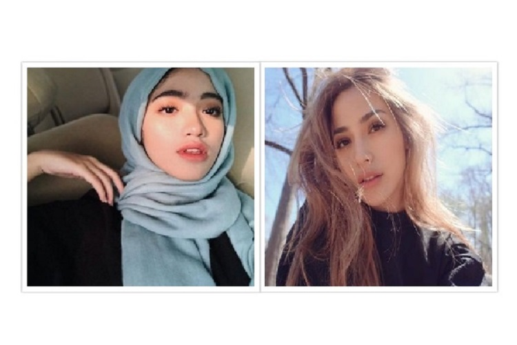 https: img-o.okeinfo.net content 2018 06 08 194 1908235 hijabers-cantik-mirip-jessica-iskandar-eksis-jadi-selebrgam-ini-penampilannya-5RmHWf4qpQ.jpg