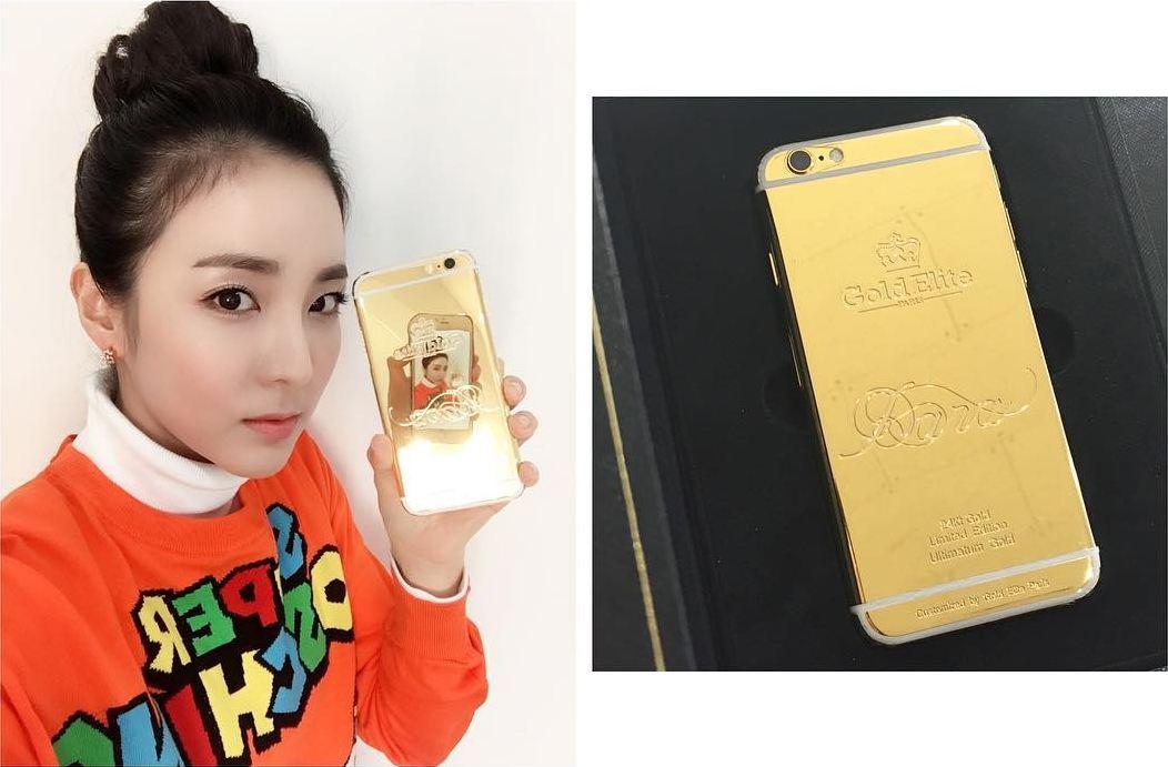 https: img-o.okeinfo.net content 2018 06 08 194 1908324 case-handphone-dari-emas-super-mahal-ala-bintang-kpop-bernilai-hingga-ratusan-juta-0vAf9N5nqt.jpg