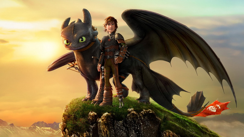 https: img-o.okeinfo.net content 2018 06 08 206 1908285 ketika-toothless-jatuh-cinta-di-trailer-how-to-train-your-dragon-3-96p2UVij56.jpg