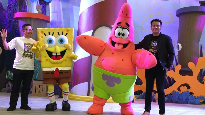 https: img-o.okeinfo.net content 2018 06 08 206 1908434 bikini-bottom-milik-spongebob-kini-hadir-di-indonesia-madXosxmbi.jpg