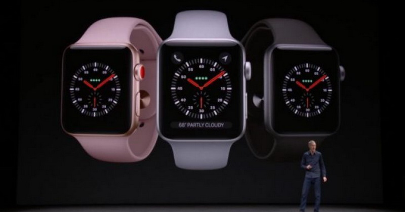 https: img-o.okeinfo.net content 2018 06 08 207 1908346 asisten-alexa-kini-dukung-apple-watch-NXaZSgcHYE.jpg