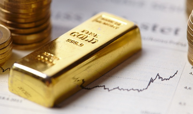 https: img-o.okeinfo.net content 2018 06 08 320 1908411 antam-jual-emas-12-8-ton-hingga-mei-2018-2R9uCs4bHx.jpg