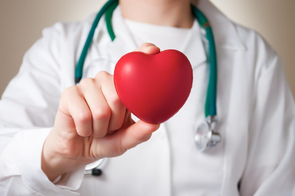 https: img-o.okeinfo.net content 2018 06 08 481 1908483 7-tanda-penyakit-gagal-jantung-coba-dicek-deh-jangan-jangan-anda-kena-PymA89Z3b5.jpg