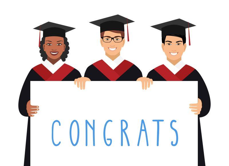 https: img-o.okeinfo.net content 2018 06 08 65 1908261 universitas-indonesia-masuk-300-perguruan-tinggi-terbaik-dunia-txwZknqf2F.jpg