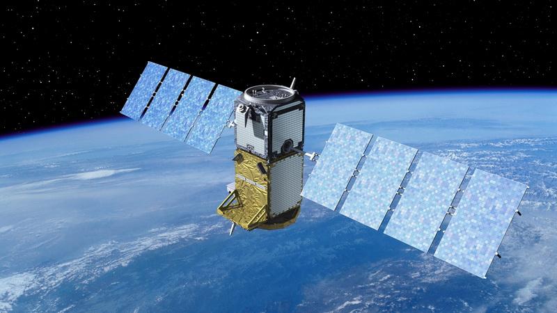 https: img-o.okeinfo.net content 2018 06 10 16 1908890 indonesia-didenda-rp278-miliar-gara-gara-telat-bayar-sewa-satelit-XWi9IKN6BO.jpg