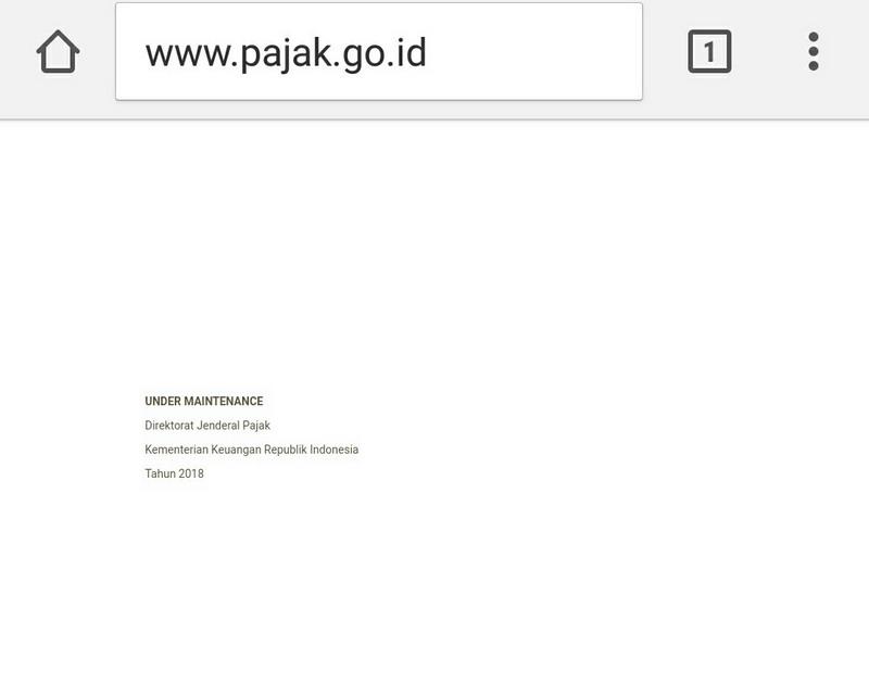 https: img-o.okeinfo.net content 2018 06 10 20 1908984 situs-pajak-di-hack-ditjen-pajak-semua-data-aman-OGo4FgUyFC.jpg