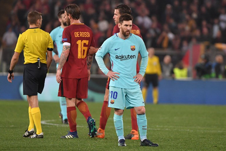 https: img-o.okeinfo.net content 2018 06 10 261 1908805 messi-masih-kesal-barcelona-gagal-total-di-liga-champions-2017-2018-oyJLxskzKW.jpg
