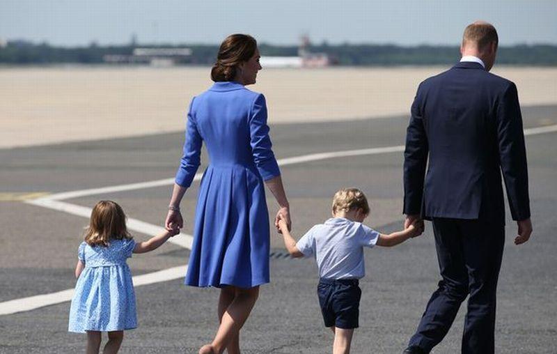 https: img-o.okeinfo.net content 2018 06 11 194 1909094 alasan-pakaian-kate-middleton-selalu-matching-dengan-anak-anaknya-j2uvIe5IJg.jpg