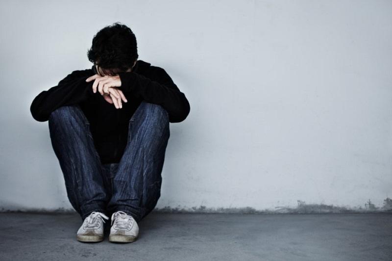 https: img-o.okeinfo.net content 2018 06 11 196 1909469 pacarmu-ancam-bunuh-diri-jika-putus-depresi-sungguhan-atau-hanya-ababil-hgLeWqvpzh.jpg