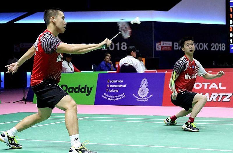 https: img-o.okeinfo.net content 2018 06 11 40 1909397 indonesia-kirim-15-wakil-ke-kejuaraan-dunia-bulu-tangkis-2018-EkadwbYfDV.jpg