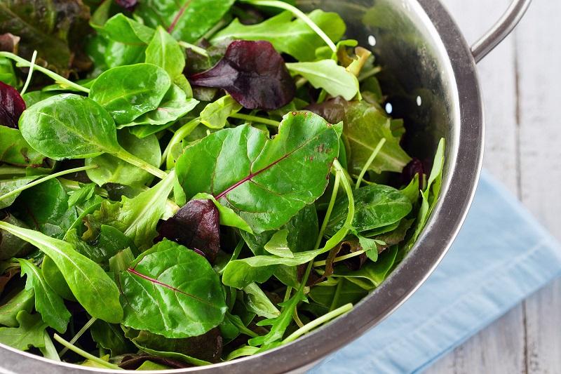 https: img-o.okeinfo.net content 2018 06 11 481 1909356 banyak-makan-sayuran-hijau-bisa-mempercepat-penurunan-berat-badan-ini-penjelasannya-OdhspmXg0Z.jpg