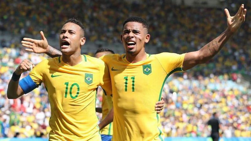 https: img-o.okeinfo.net content 2018 06 11 51 1909354 impian-neymar-raih-trofi-piala-dunia-bersama-timnas-brasil-StELtSlmZf.jpg