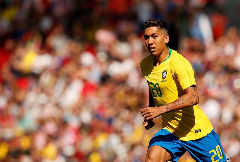 https: img-o.okeinfo.net content 2018 06 11 51 1909382 legenda-brasil-firmino-pemain-yang-cerdas-X0gnMZH0Iw.jpg