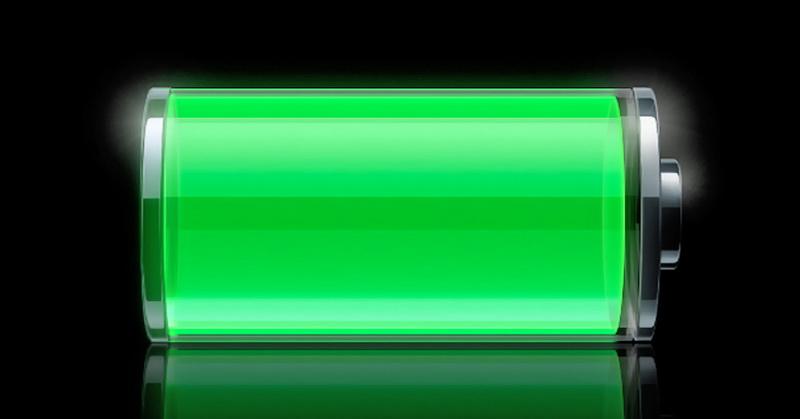 https: img-o.okeinfo.net content 2018 06 11 57 1909185 7-cara-agar-baterai-ponsel-tak-cepat-habis-saat-mudik-VHnKLFYuh3.jpg
