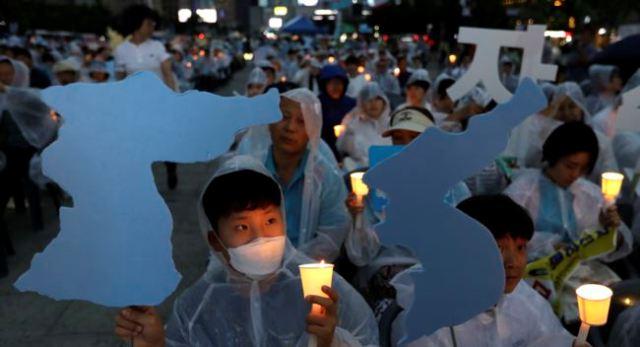 https: img-o.okeinfo.net content 2018 06 12 18 1909499 rakyat-korea-selatan-optimis-ktt-trump-kim-hasilkan-perdamaian-IkubBPrWpI.jpg
