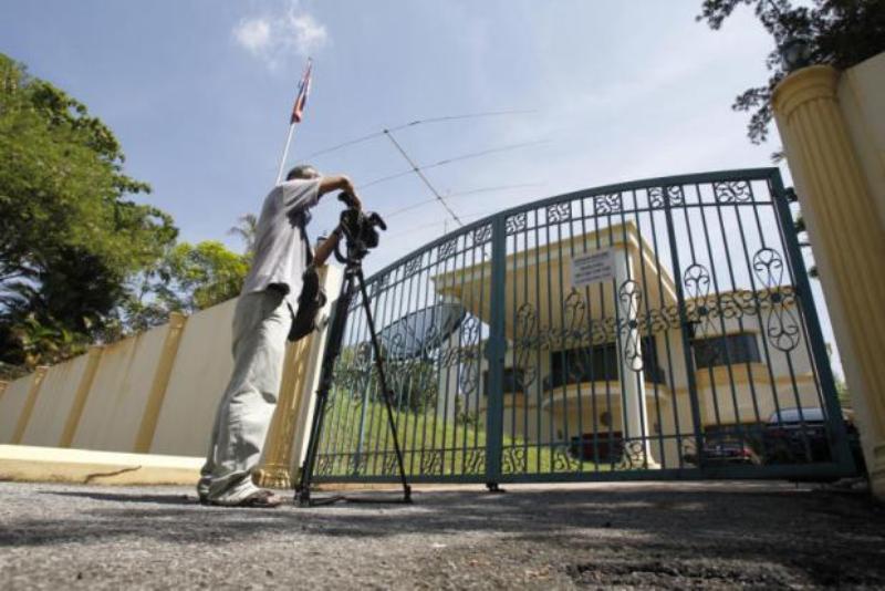 https: img-o.okeinfo.net content 2018 06 12 18 1909792 malaysia-akan-buka-kembali-kedutaan-besarnya-di-korea-utara-lxfkZs0Azl.jpg