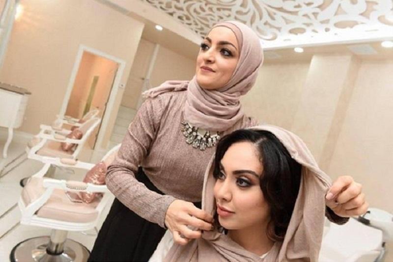 https: img-o.okeinfo.net content 2018 06 12 194 1909636 6-hal-yang-sering-didengar-wanita-muslim-yang-tidak-mengenakan-hijab-hadapi-dengan-bijak-ladies-O5IAcljh0J.jpg