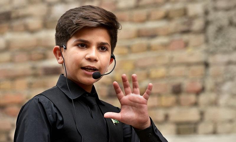 https: img-o.okeinfo.net content 2018 06 12 196 1909528 bocah-11-tahun-ini-sudah-jadi-motivator-handal-dunia-pengalamannya-jangan-diragukan-lagi-WOTH8kVyjr.jpg