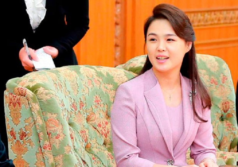 https: img-o.okeinfo.net content 2018 06 12 196 1909540 5-fakta-istri-kim-jong-un-ri-sol-ju-yang-dijuluki-wanita-misterius-29FjetO11A.jpg