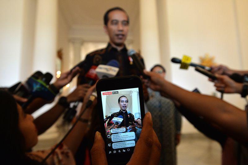 https: img-o.okeinfo.net content 2018 06 12 337 1909709 jadi-anggota-dk-pbb-jokowi-kondisi-indonesia-yang-demokratis-miliki-kontribusi-besar-kDGOaH93Ot.jpg