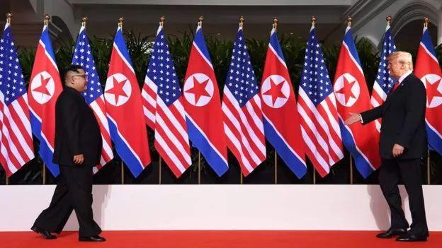 https: img-o.okeinfo.net content 2018 06 13 18 1909898 langkah-trump-dan-jong-un-bertemu-menuai-pujian-pemimpin-dunia-SedaGlT9w6.jpg