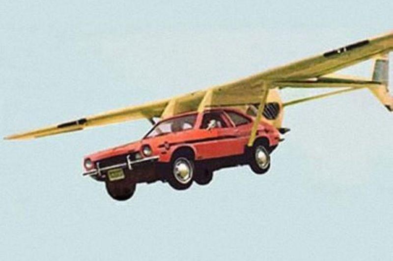 https: img-o.okeinfo.net content 2018 06 13 196 1909868 10-penemuan-yang-cabut-nyawa-penemunya-salah-satunya-ciptakan-mobil-terbang-7yrOoIWlDJ.jpg