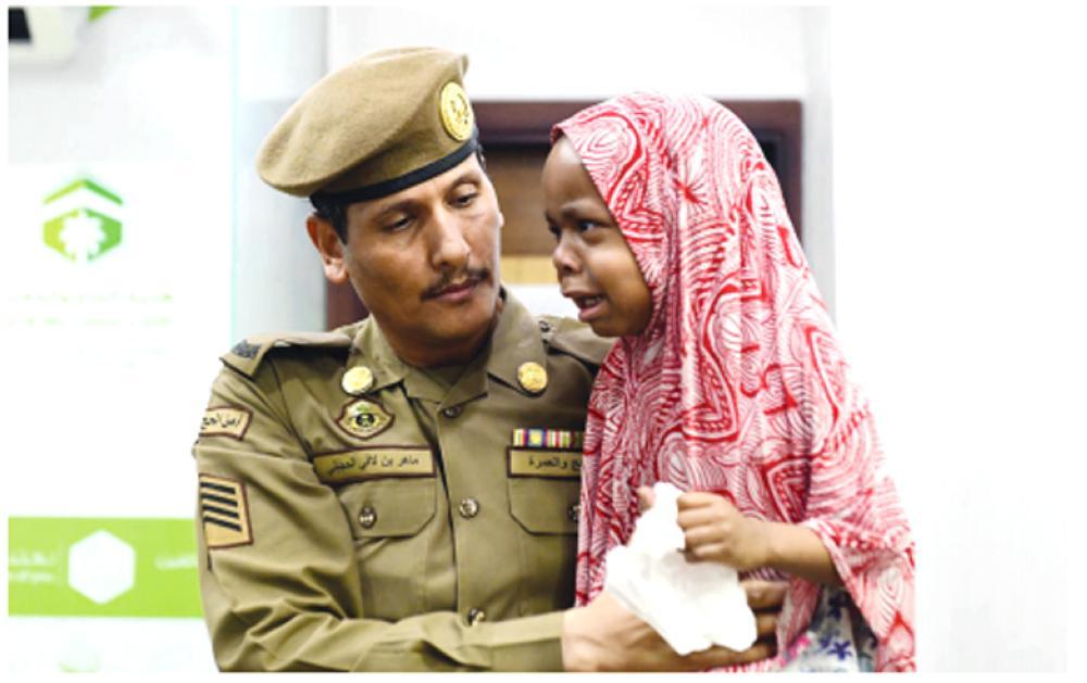 https: img-o.okeinfo.net content 2018 06 13 196 1910172 petugas-keamanan-masjid-nabawi-pulangkan-1-000-anak-yang-tersesat-q3nZPFfhtI.jpg