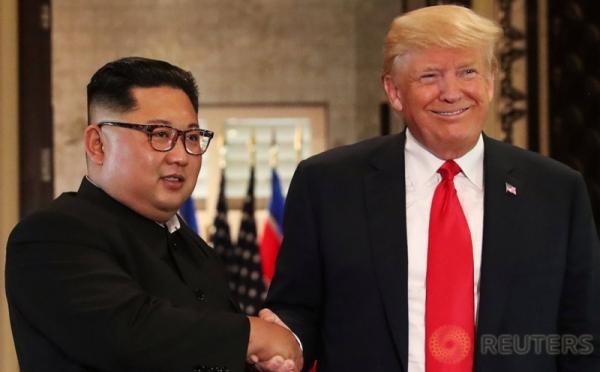 https: img-o.okeinfo.net content 2018 06 13 337 1910214 2-makna-di-balik-pertemuan-bersejarah-trump-dan-kim-jong-un-RXQdbAoJJM.jpg