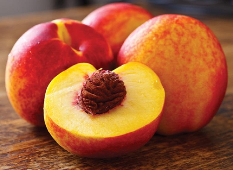 https: img-o.okeinfo.net content 2018 06 13 481 1910185 4-alasan-menu-diet-anda-harus-sertakan-buah-persik-coba-yuk-1928Eo0yVI.jpg