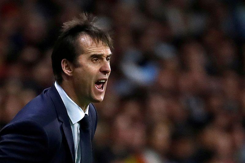 https: img-o.okeinfo.net content 2018 06 13 51 1910226 federasi-sepakbola-spanyol-tak-suka-dengan-sikap-lopetegui-GwX9WkqGRk.jpg