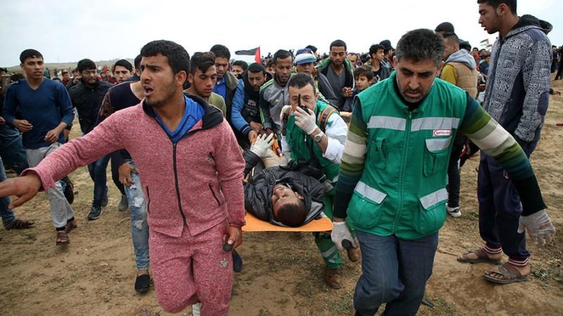 https: img-o.okeinfo.net content 2018 06 14 18 1910340 120-negara-pbb-kecam-tindakan-brutal-israel-terhadap-warga-gaza-4uMVEy5qO4.jpg
