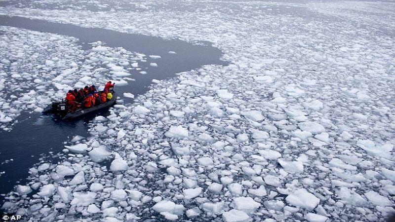 https: img-o.okeinfo.net content 2018 06 14 18 1910367 sejak-2012-219-miliar-ton-es-antartika-mencair-tiap-tahunnya-LcMl6F7jVA.jpg